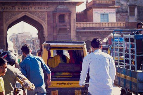 India190213_34