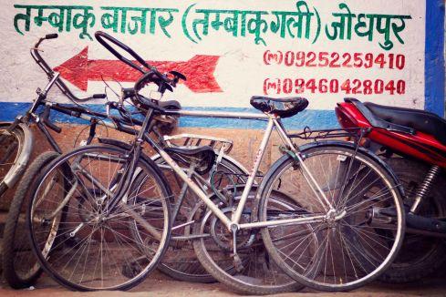 India190213_37
